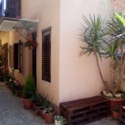 Casa Vacanze Il Cortiletto